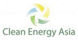 Clean Energy Asia LLC
