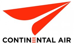 Continental Air LLC