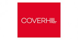Coverhill LLC