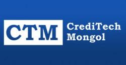 CrediTech LLC