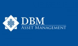 DBM Asset Management