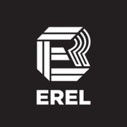 Erel Group