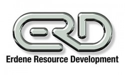 Erdene Resources Development Corp