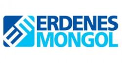 Erdenes Mongol