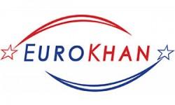Euro Khan LLC