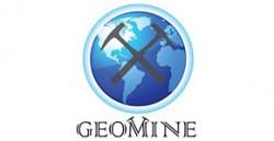 Geomine