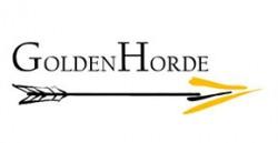 Golden Horde Ltd