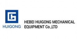 Hui Gong Mechanical Equipments LLC Representative office in Mongolia
