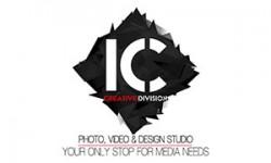 ICCD LLC