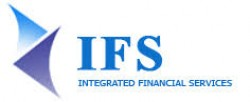 Integrated Financial Services LLC