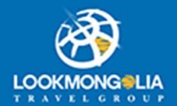 Look Mongolia