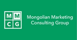 Mongolian Marketing Consulting Group (MMCG)