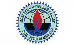 Mongolian Coal Association