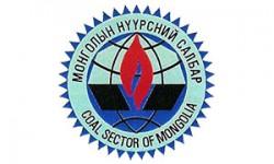 Mongolian Coal Association