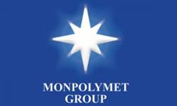 Monpolymet