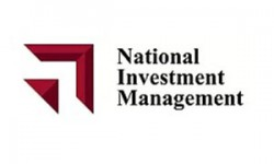 National Investment Management