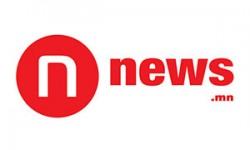 News Agency /News.mn/