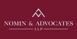 Nomin & Advocates LLP