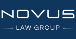 Novus Law