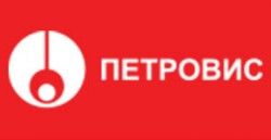 Petrovis LLC