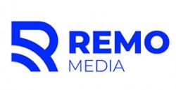 Remo Media LLC