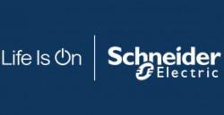 Schneider Electric Mongolia LLC