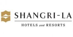 Shangri-la Ulaanbaatar Hotel LLc