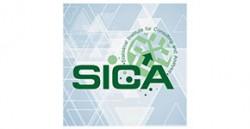 SICA LLC