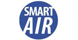 Smart Air Mongolia