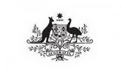 Australian Embassy Mongolia