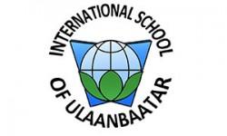 International School of Ulaanbaatar