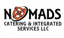 Nomads Catering and Integrated Services