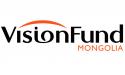 VisionFund NBFI