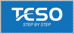TESO Corporation