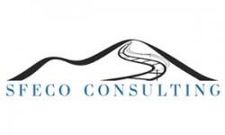 SFECO Consulting LLC