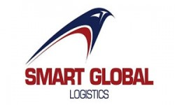 Smart Global Logistics (former sky pro logistics)