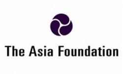The Asia Foundation (TAF)