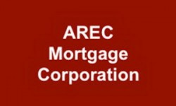AREC Mortgage