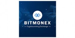 Bitmonex