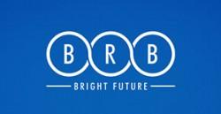 BRB LLC