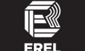 Erel Group