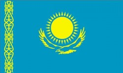 Kazakhstan Embassy