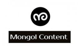 Mongol Content