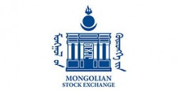 Mongolian Stock Exchange