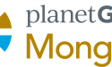 planetGOLD Mongolia project