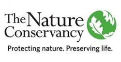 The Nature Conservancy (TNC)
