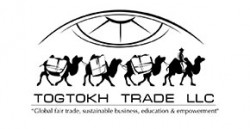 Togtokh Trade LLC